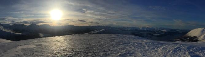 Panorama (2/3)