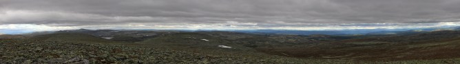 Summit view (3/3)