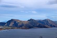 Bløkallen on Midøya