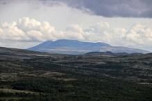 Views from Svensvola