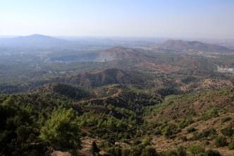Views (I)