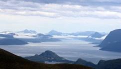 Stofjord view