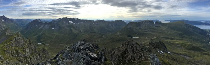 Iphone panorama (2/2)