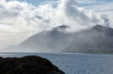 Skorpa island