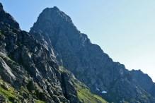 Vågakallen - one of the true Lofoten majesties