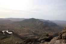 Cerro del Aceitunal