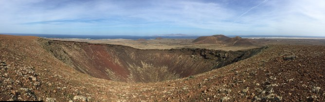 Hondo panorama (2/2)