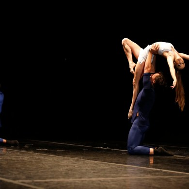 Los Angeles Dance Festival