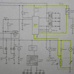 Fj1200 Wiring Diagram 3 Port Motorised Valve Yamaha 28 Images