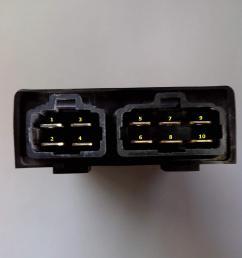 fj1100 wiring diagram wiring diagram papercdi wiring fj1100 wiring diagram [ 1875 x 2500 Pixel ]