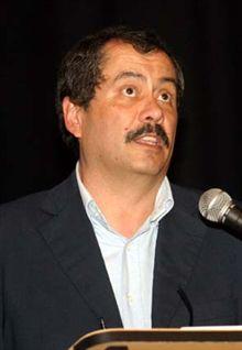 M.Nogueira
