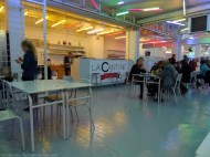 lille_cantine_01