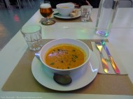 lille_cantine_03
