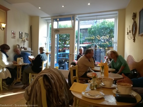 Dusseldorf_gut und gerne_1