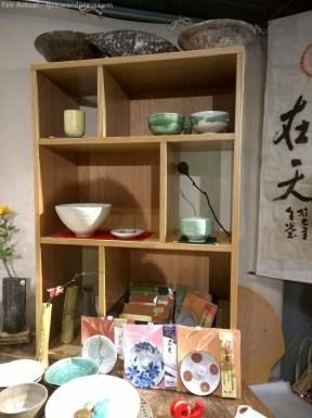 idees japon_2