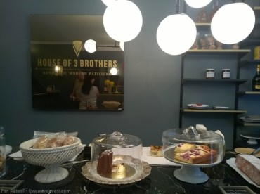 houseof3brothers_1