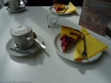 aix_suermondt_cafe_museo_4