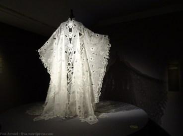 kimono_guimet_11