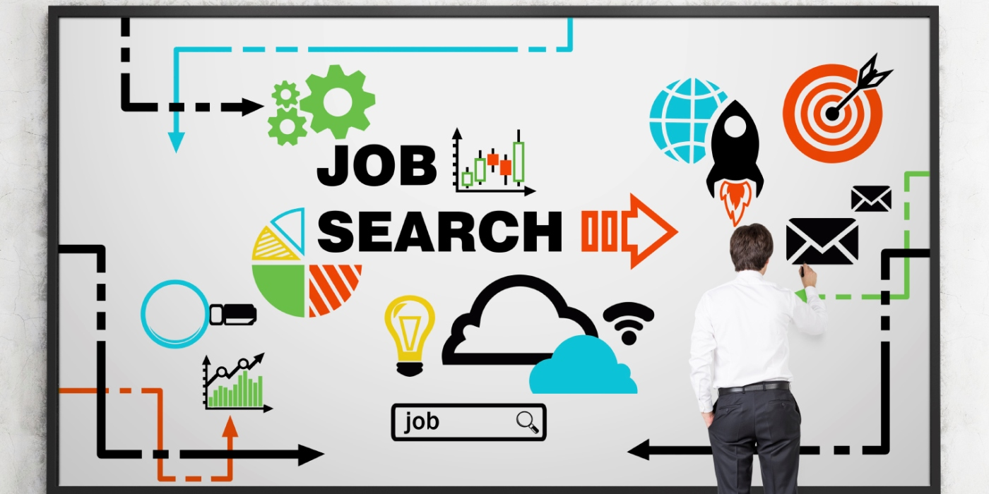 Job Searching Online 12 Best Practices You Need to Know FlexJobs