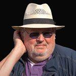 Profilbild von Dietmar Langenohl