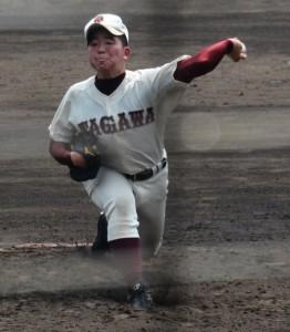 田川・秋山