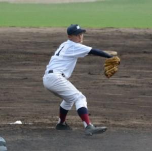福岡・井土