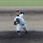 八幡・杉本
