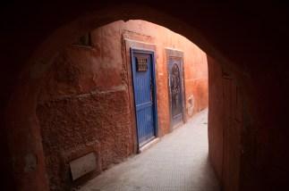 20091119_marrakech_0056