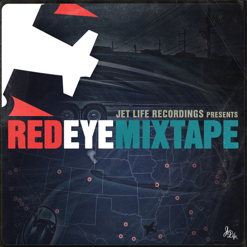Curreny_Jet_Life_Red_Eye_Mixtape-front-large