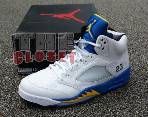 Air-Jordan-5-LANEY-3