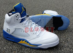 Air-Jordan-5-LANEY-4