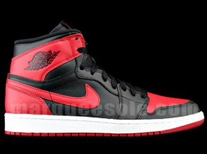 bred-air-jordan-1-retro-high-og-05-570x427