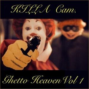 cam-ghettoheaven-1