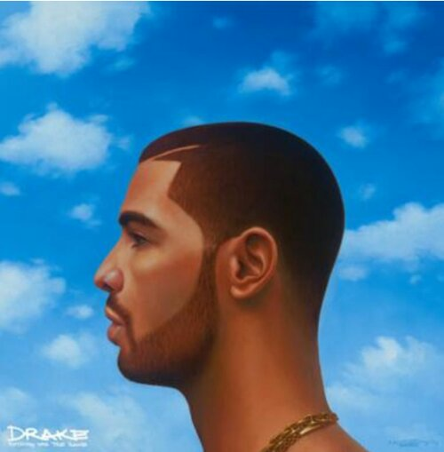drake-nothing-was-the-same2