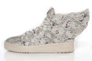 jeremy-scott-x-adidas-js-wings-2-0-money-01
