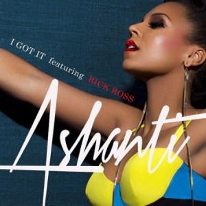 Ashanti-I-Got-It