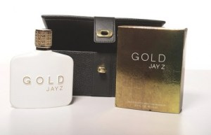 jay-z-gold-2-500x322