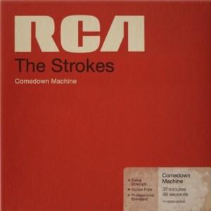 The-Strokes-Comedown-Machine1