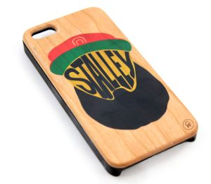 Stalley_iphone_case_side__31024.1390327035.1280.1280