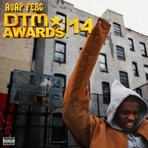 asap-ferg-dtm-awards-cover