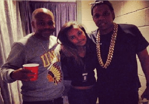 dame-dash-ava-hov-spotted