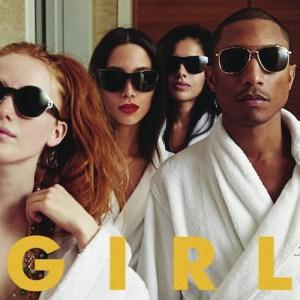 pharrell-girl-album-cover