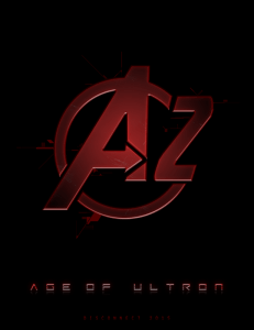 a2__age_of_ultron___teaser_poster_sdcc_by_mrsteiners-d6eep1f