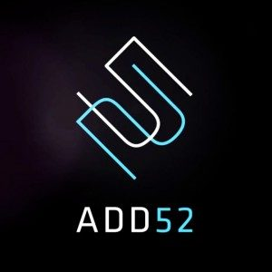 samsung-and-all-def-music-reveal-online-platform-for-unsigned-musicians-add52-0-300x300
