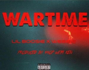 webbie-new-song-boosie