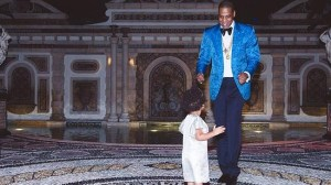 Jay-Z-and-Blue-Ivy-Carter-600x337