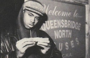 illmatic_was_rushed_235815