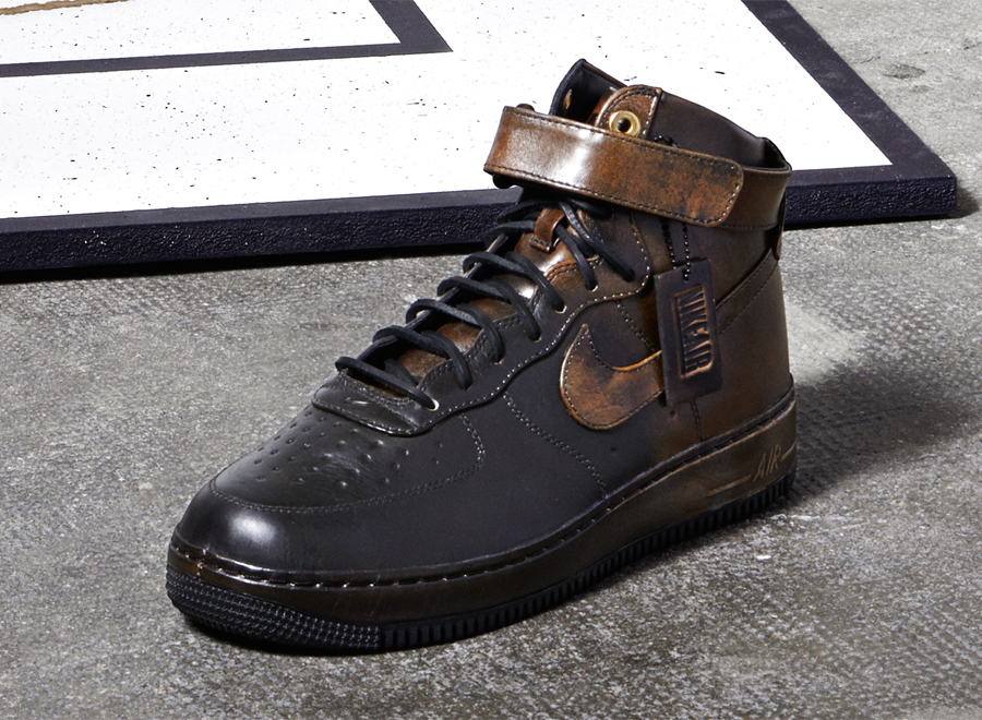 d97484ea098d Pigalle x Nike PPP Collection Hits Stores And Online This Saturday ...