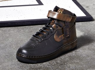 pigalle-nike-air-force-1-ppp-2