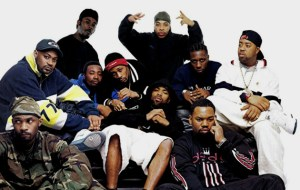 wu-tang new album_jpg_630x400_q85